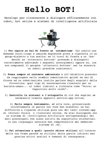 Decalogo-helo-bot
